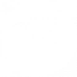 Stanley's Coffeehouse & Kitchen in Kendal